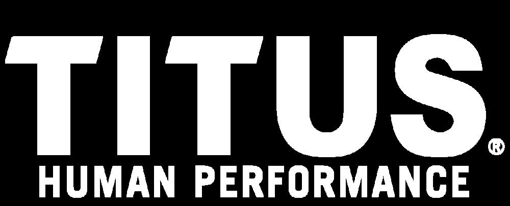tituslogowhiteheader_1.png