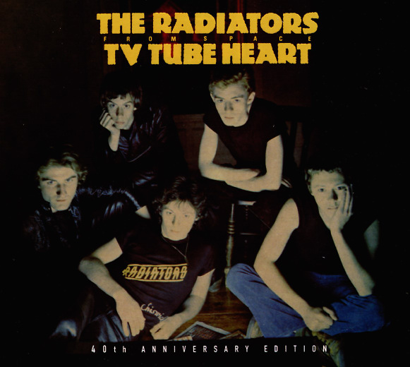 radiators-tv-tube-heart.jpg