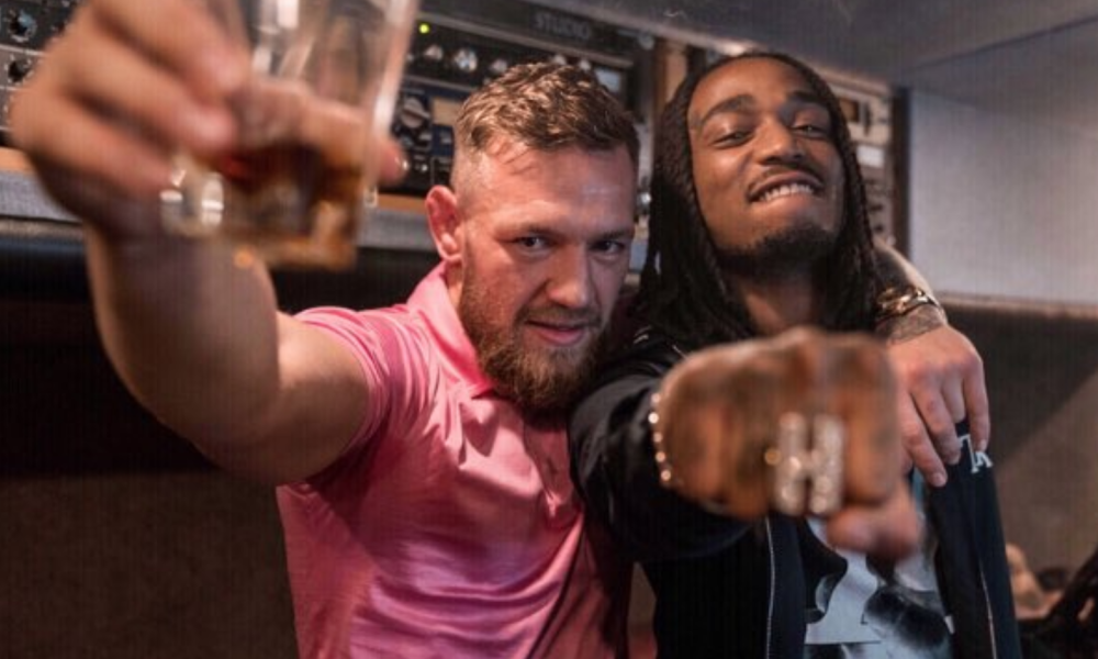 mcgregor and migos.png