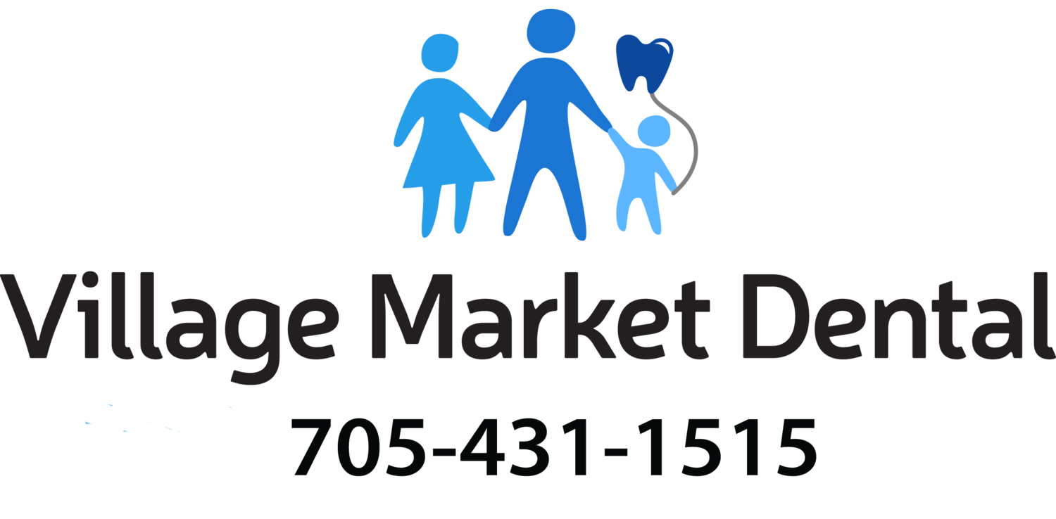Village Market Dental