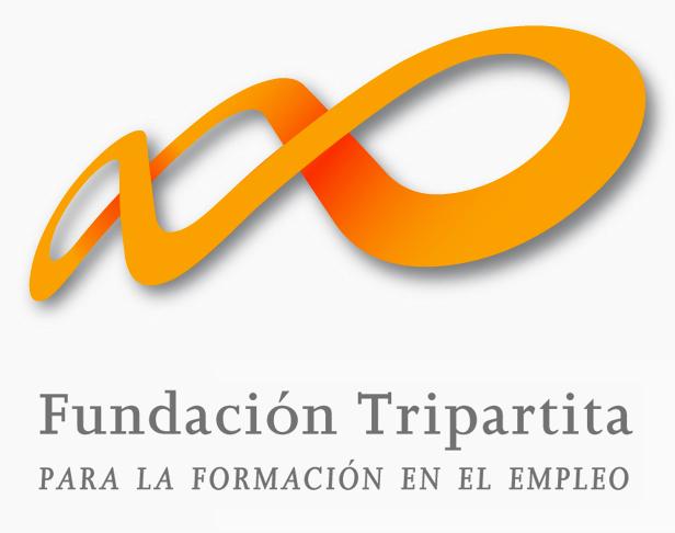 tripartita3.jpg