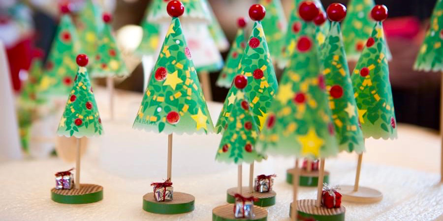 holiday-craft-fair-1_4_orig.jpg