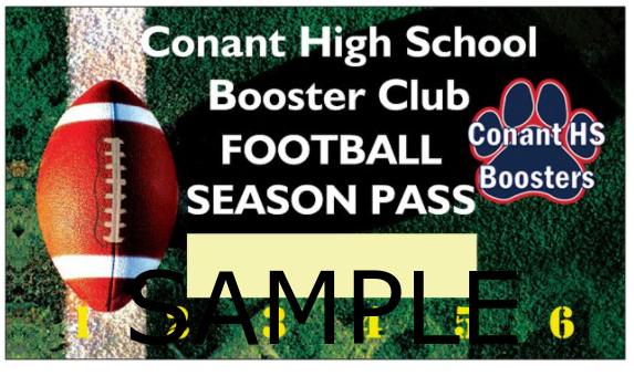 Football pass front sample.png
