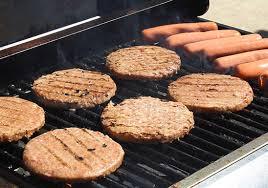 grill image.jpeg