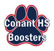 new conant boosters logo.png