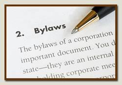 bylaws.jpeg