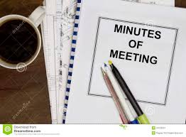 meeting minutes image.jpeg