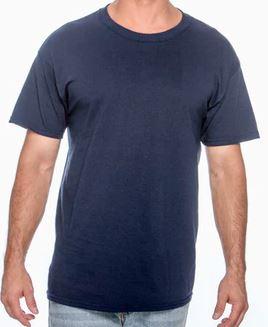Navy T-Shirt.JPG