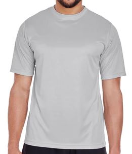 Gray Performance T-Shirt.JPG