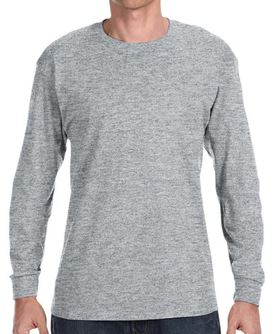 Gray Unisex Long Sleeve.JPG