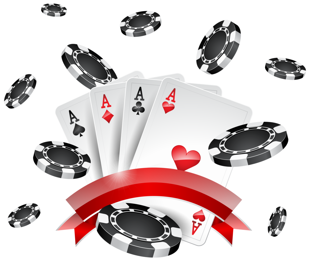 Casino_Chips_and_Cards_Decoration_PNG_Clip_Art-1172 (2).png