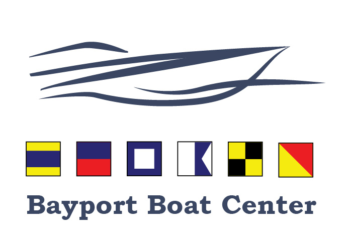 Bayport Boat Center