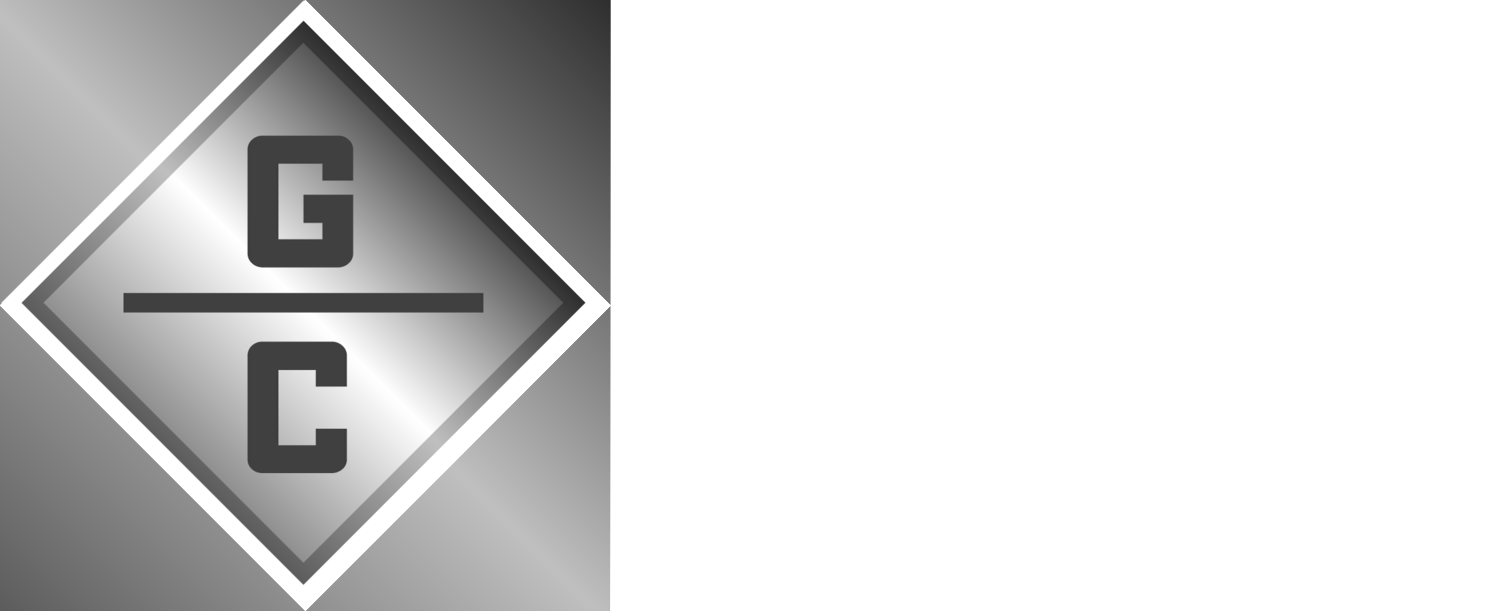 Gorsuch Construction