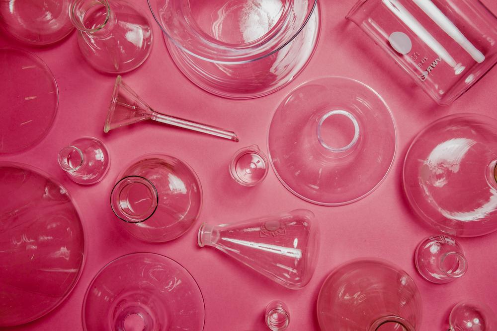 nanomaterial4603.jpg