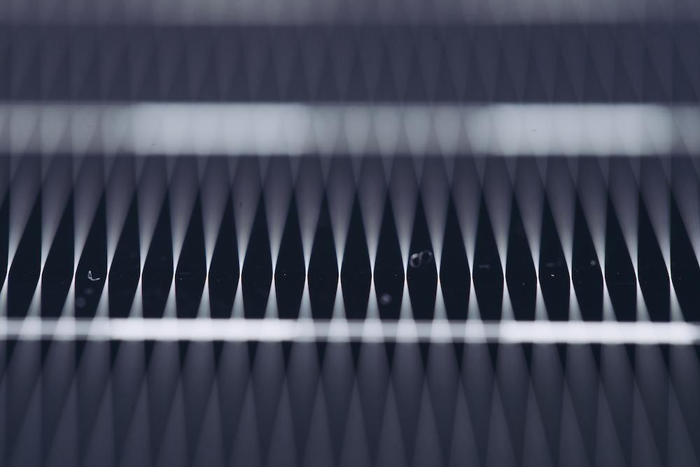 solar panel4302.jpg