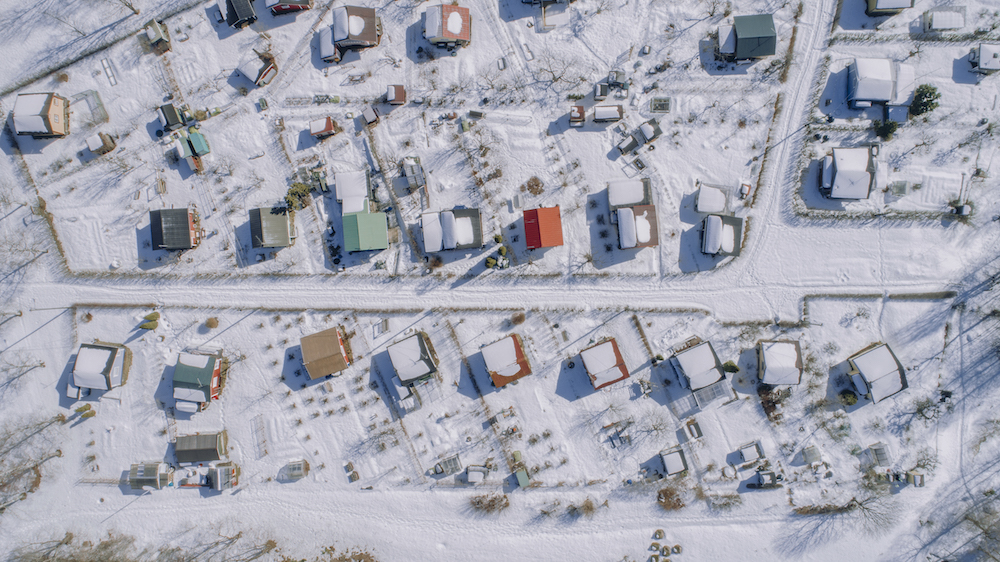 sheltered homes0259_darker.jpg