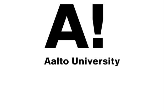 Aalto_EN_21_BLACK_1_PNG_Prev_0.jpg