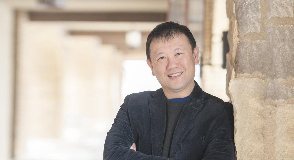 Michael Zhuang, Founder MZ Capital