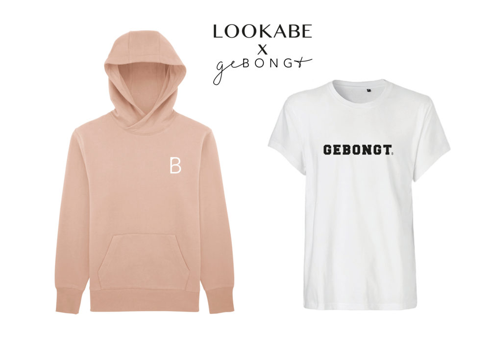 LOOKABExGebongt_Page_3.png