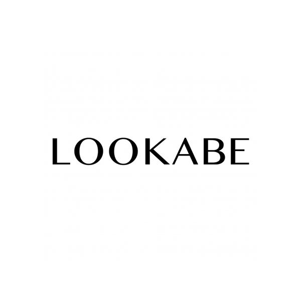 Web_Logo06.png