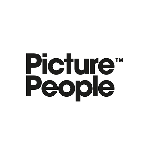 Web_Logo21.png
