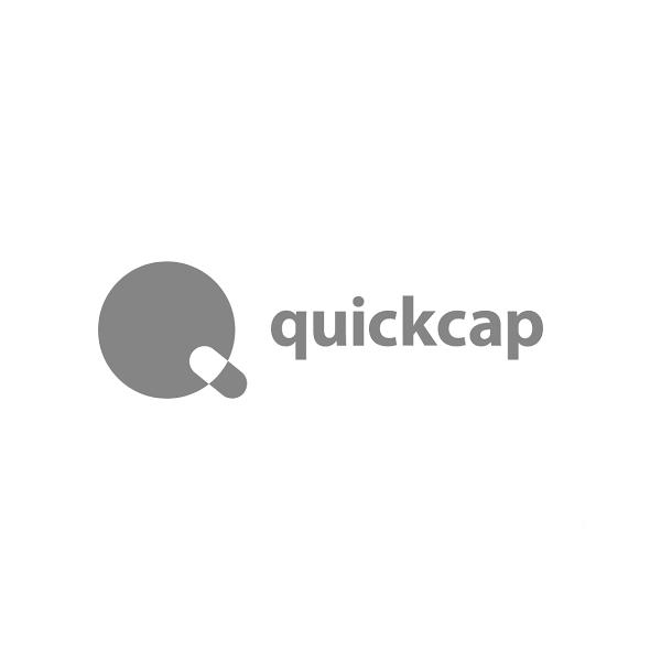 Web_Logo33.png