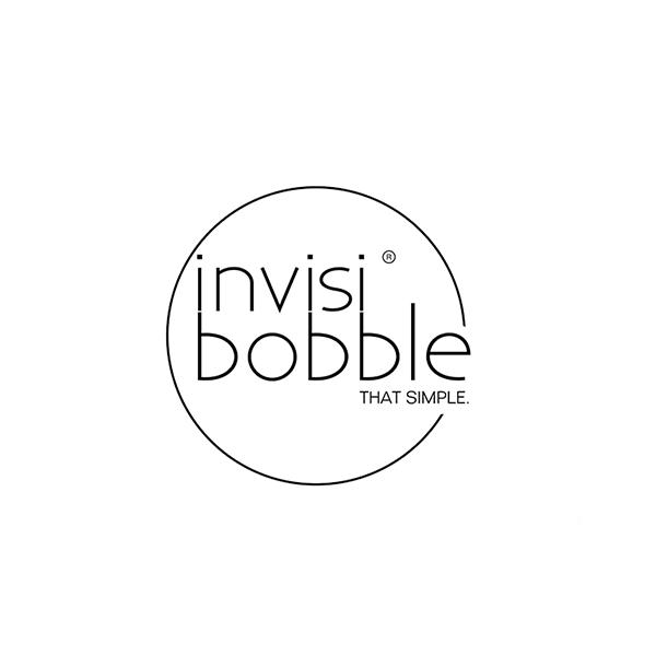 Web_Logo34.png