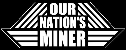 OurNationsMiner_Logo.png