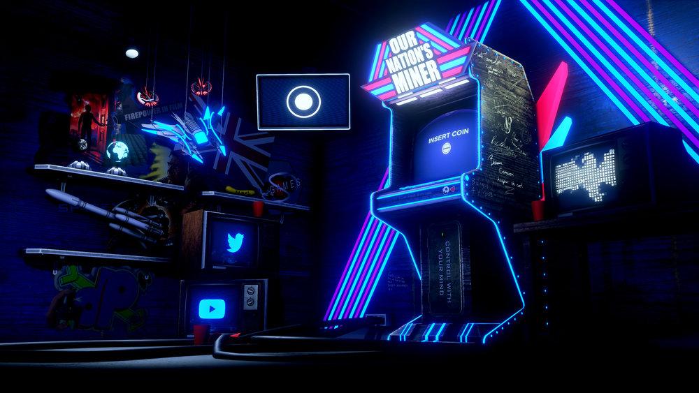 ArcadeMenu_new.jpg