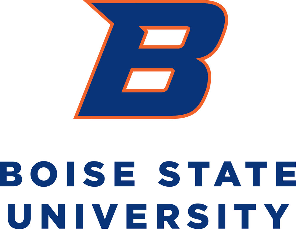 heart-of-timber-boise-state-venture-college.jpg