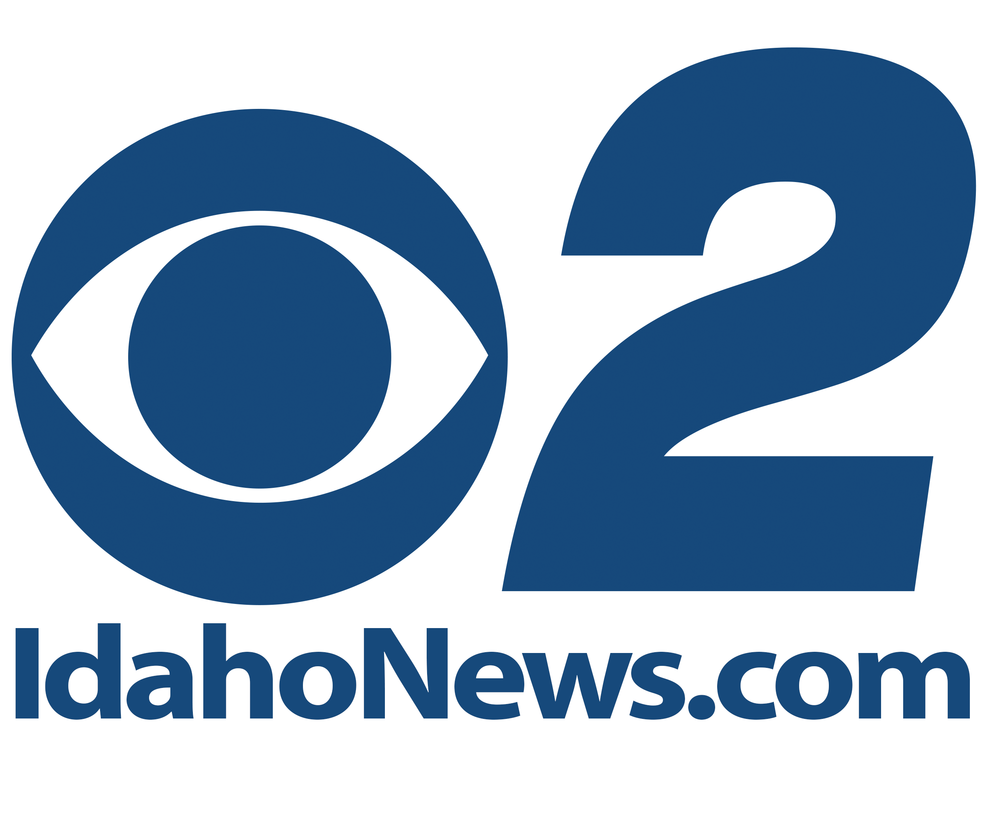 cbs2news-boise-heart-of-timber.png