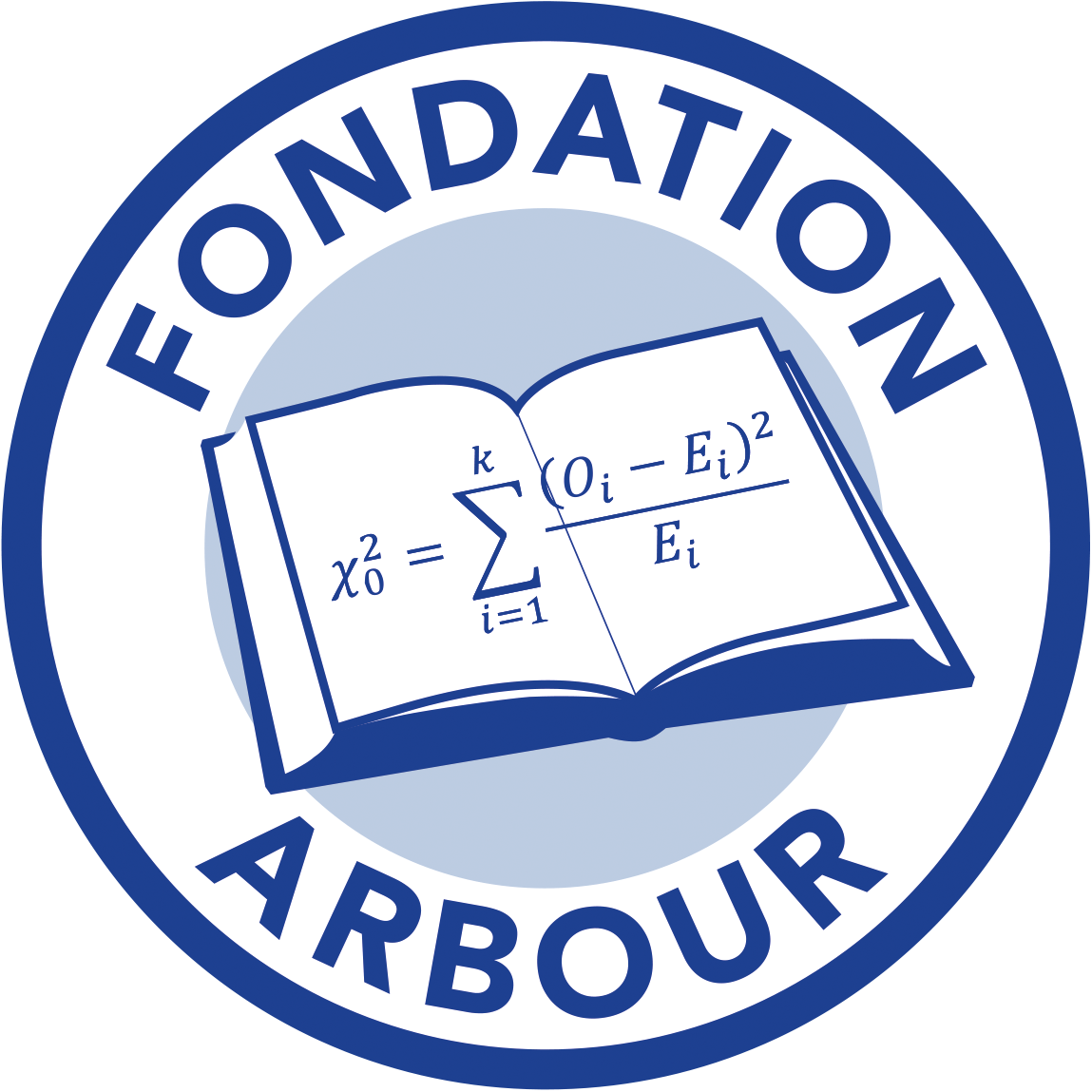 Fondation Arbour