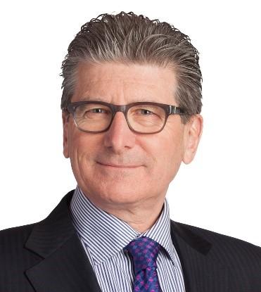 ME. Michel Brunet   M. Brunet exerce le droit commercial et des sociétés au bureau de Montréal de Dentons Canada S.E.N.C.R.L. Sa pratique est axée sur les acquisitions et les ventes d'entreprises ainsi que sur le financement de celles-ci. Me Brunet a occupé divers postes au sein de la haute direction de Fraser Milner Casgrain (FMC), un des cabinets fondateurs de Dentons, dont celui de chef de la direction pour le Canada. Me Brunet est actuellement président ( Chair ) de Dentons Canada S.E.N.C.R.L.
