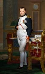 Napoléon I (1769-1821) Empereur Napoléon Bonaparte