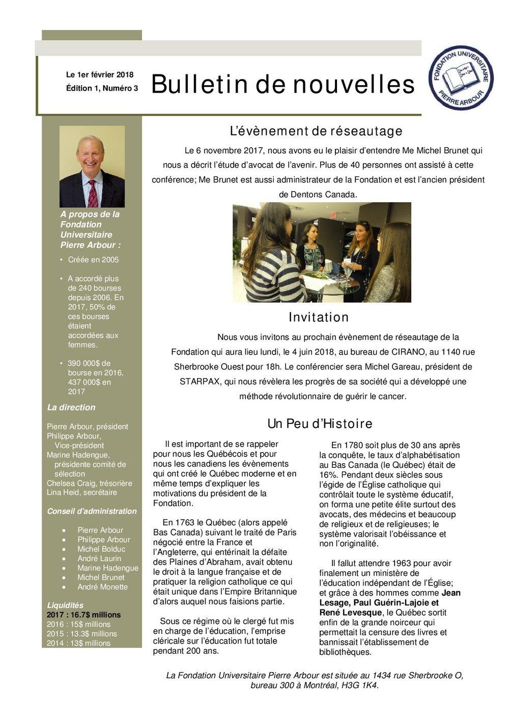 Newsletter-JanuarybilingualFINAL-page-001.jpg