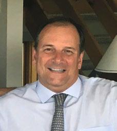 André Laurin   Etait Président de BrainBank, une société qui crée des logiciels qui gèrent la technologie pour des clients comme Verizon, Nestlé et Bridgestone. Ses logiciels sont maintenant déployés sur une grande échelle parmi les sociétés de Fortune 500 et de Global 1000. Après avoir vendu sa société fondée en 1999, André est maintenant investisseur privé. Il détient un baccalauréat de l'université Concordia.