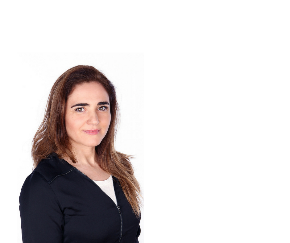 Magdalena Grimalt - Abogada civil, familia y mediación familiarLicenciada en Derecho en la Universitat de les Illes Balears.Máster en Mediación Familiar en la Universitat de les Illes Balear y Postgrado en Derecho de Familia en la Universitat de les Illes Balears.Ver CV completo