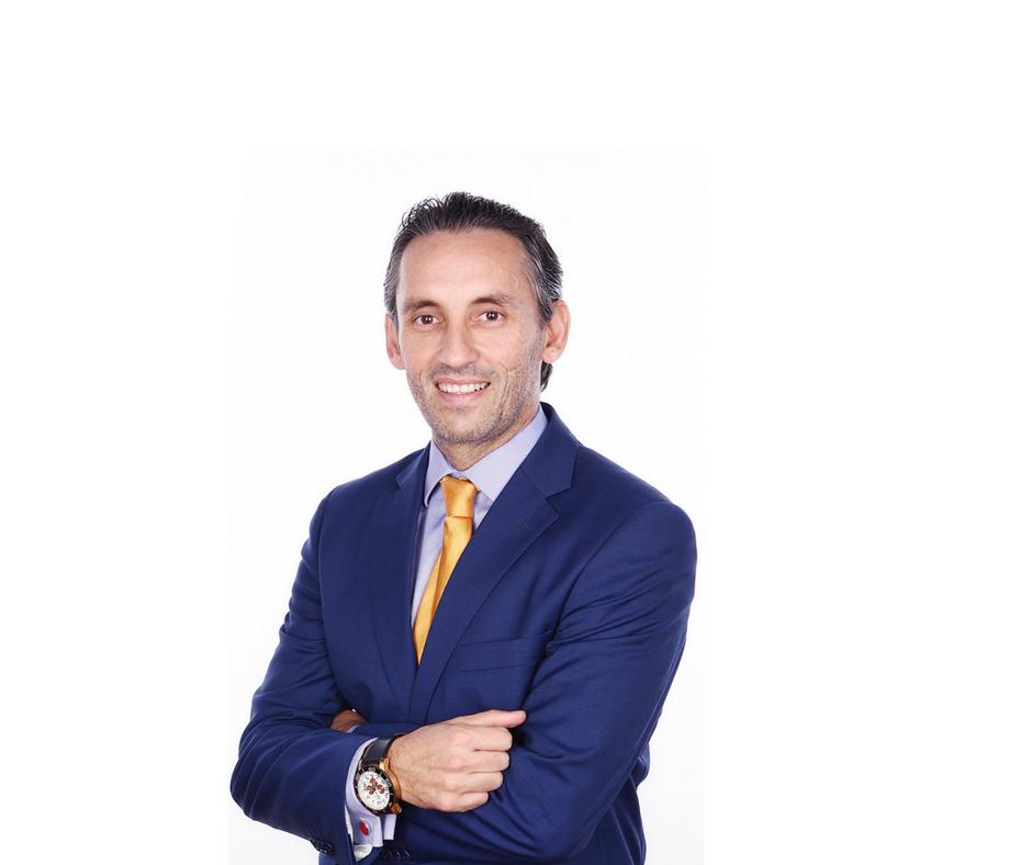 Manuel Ponce - Abogado especialista accidentes de tráficoLicenciado en Derecho por la Universidad de les Illes Balears en el año 1998.Profesor asociado de Derecho Privado en la Universitat de les Illes Balearsdesde el año 2011.Especialista en el Responsabilidad Civil, y en concreto en siniestros de Tráfico.Ver CV completo