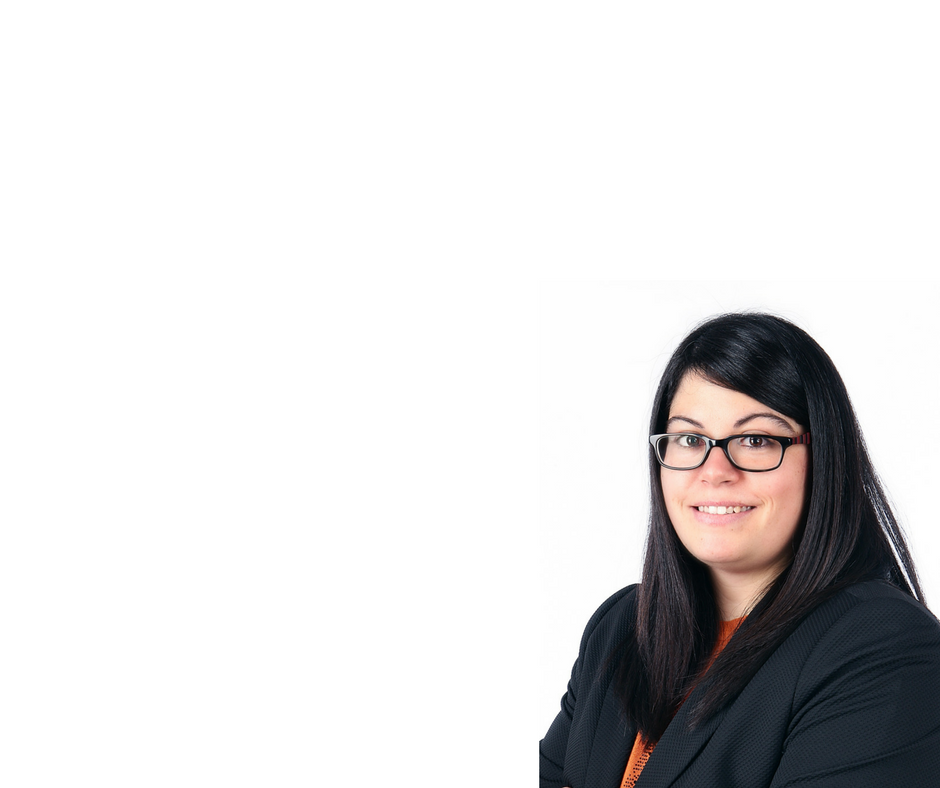 María Àngels de Haro - Abogada derecho penal, laboral y familiaLicenciada en Derecho por la Universidad Pompeu Fabra de Barcelona en el año 2004.Ha trabajado como abogada externa de importantes entidades bancarias y ha asesorado a reconocidas empresas de les Illes Balears en la resolución de sus conflictos y asuntos judiciales.Ver CV completo