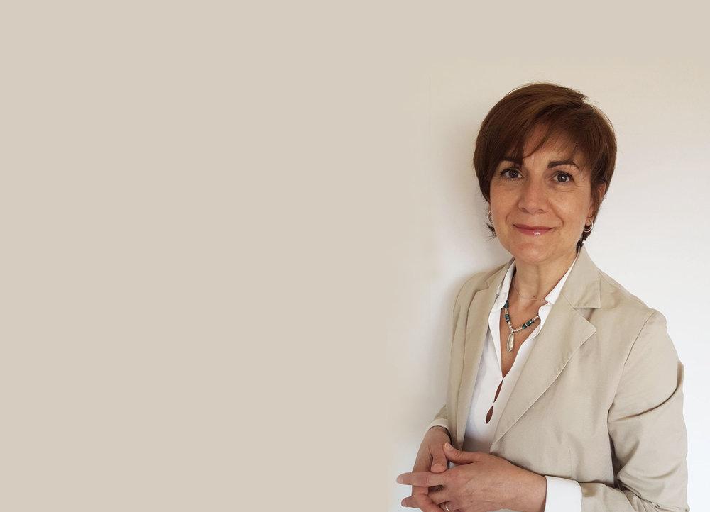 Daniela Ruiz - Abogada civil, familia y reclamacionesLicenciada en derecho homologada por la Universidad les Illes Balears.Máster of Business Administration de la UNED.Especialista en Macroeconomía, Finanzas y Derecho Bancario en la Universidad Nacional de Buenos Aires