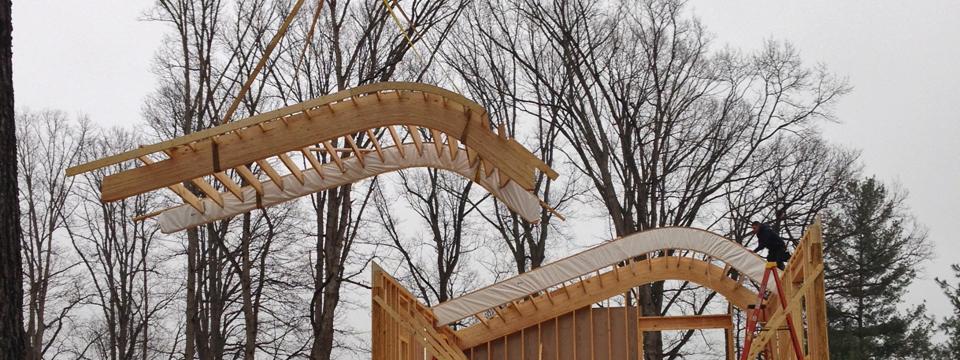 Home Slide 11B.jpg