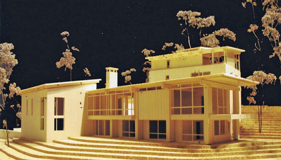 mpB - RVA house.jpg
