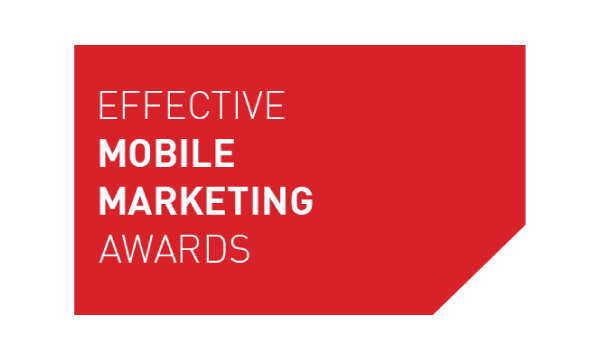 Most Effective Mobile Ticketing Solution