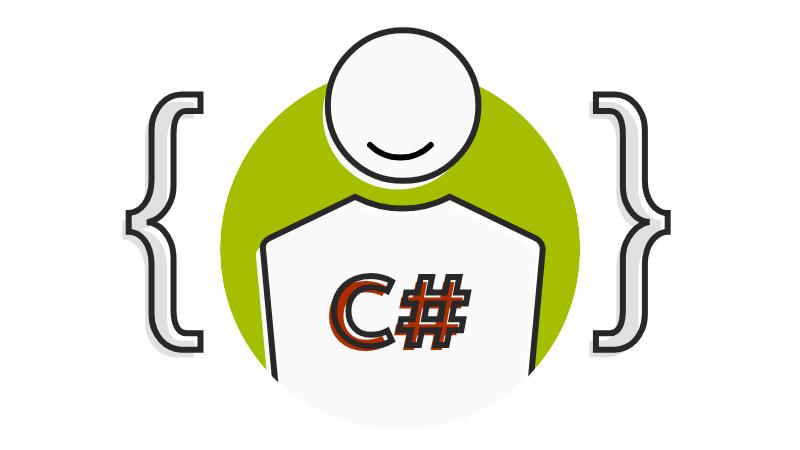 Job-Dev-Csharp.png