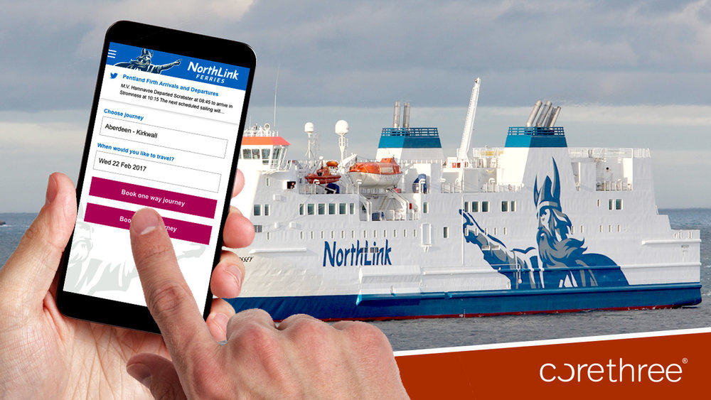 Northlink-MobileFerry.jpg
