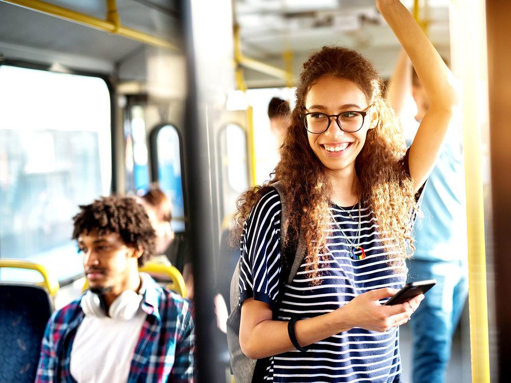 people-bus-01.jpg