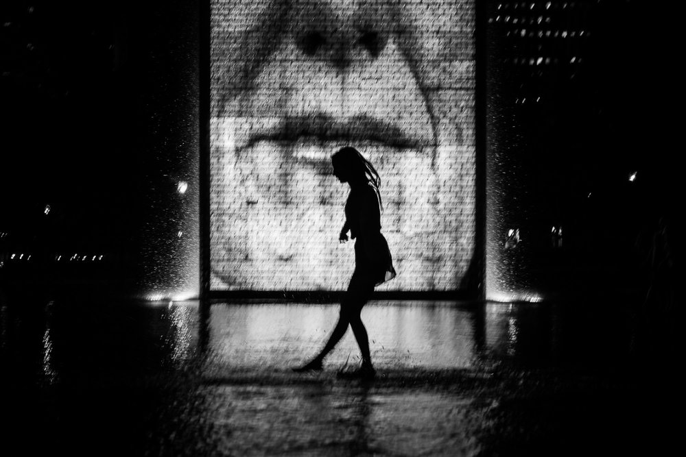 Chicago - Estudio GALLARDO Fotografía