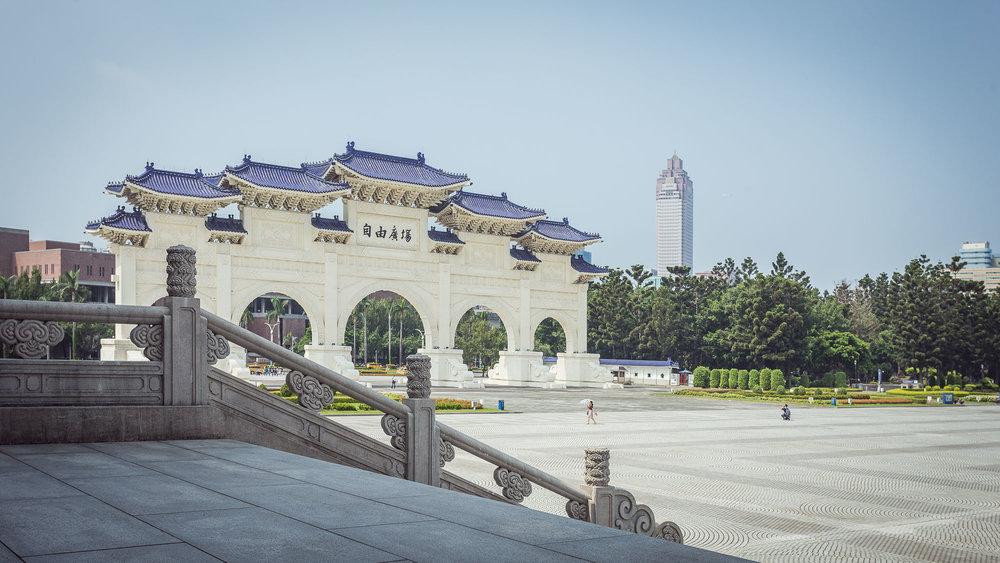 EGallardo_Chiang Kai-shek_09.jpg
