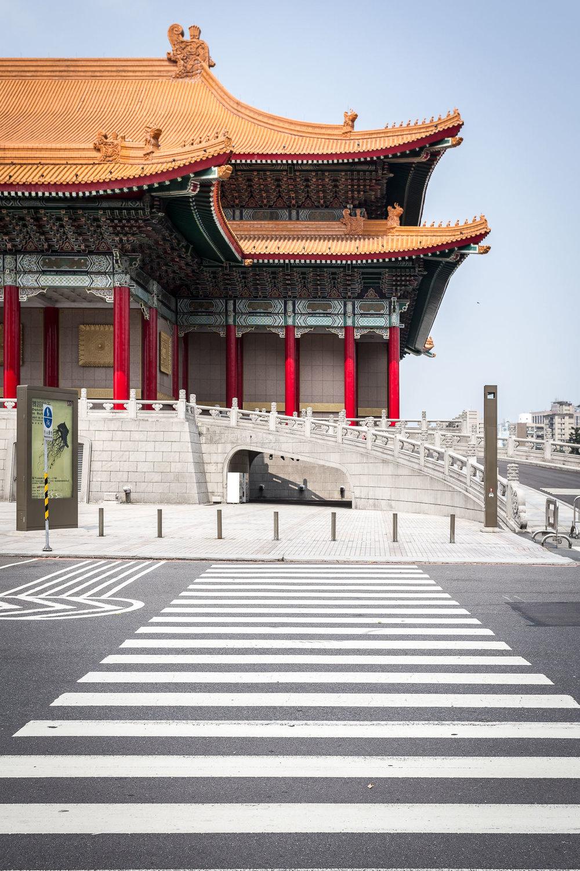 EGallardo_Chiang Kai-shek_03.jpg