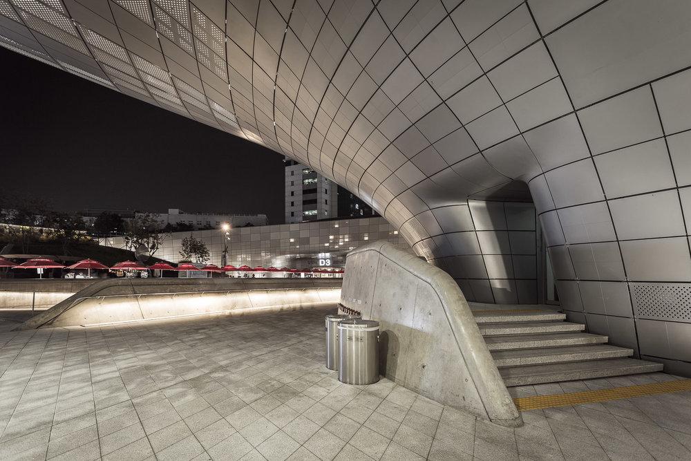 EGallardo_Dongdaemun_12.jpg